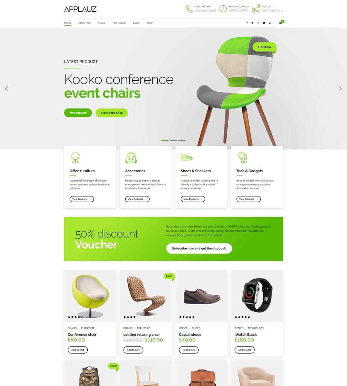 https://www.cscmobi.com/wp-content/uploads/2017/11/Screenshot-Shop.jpg
