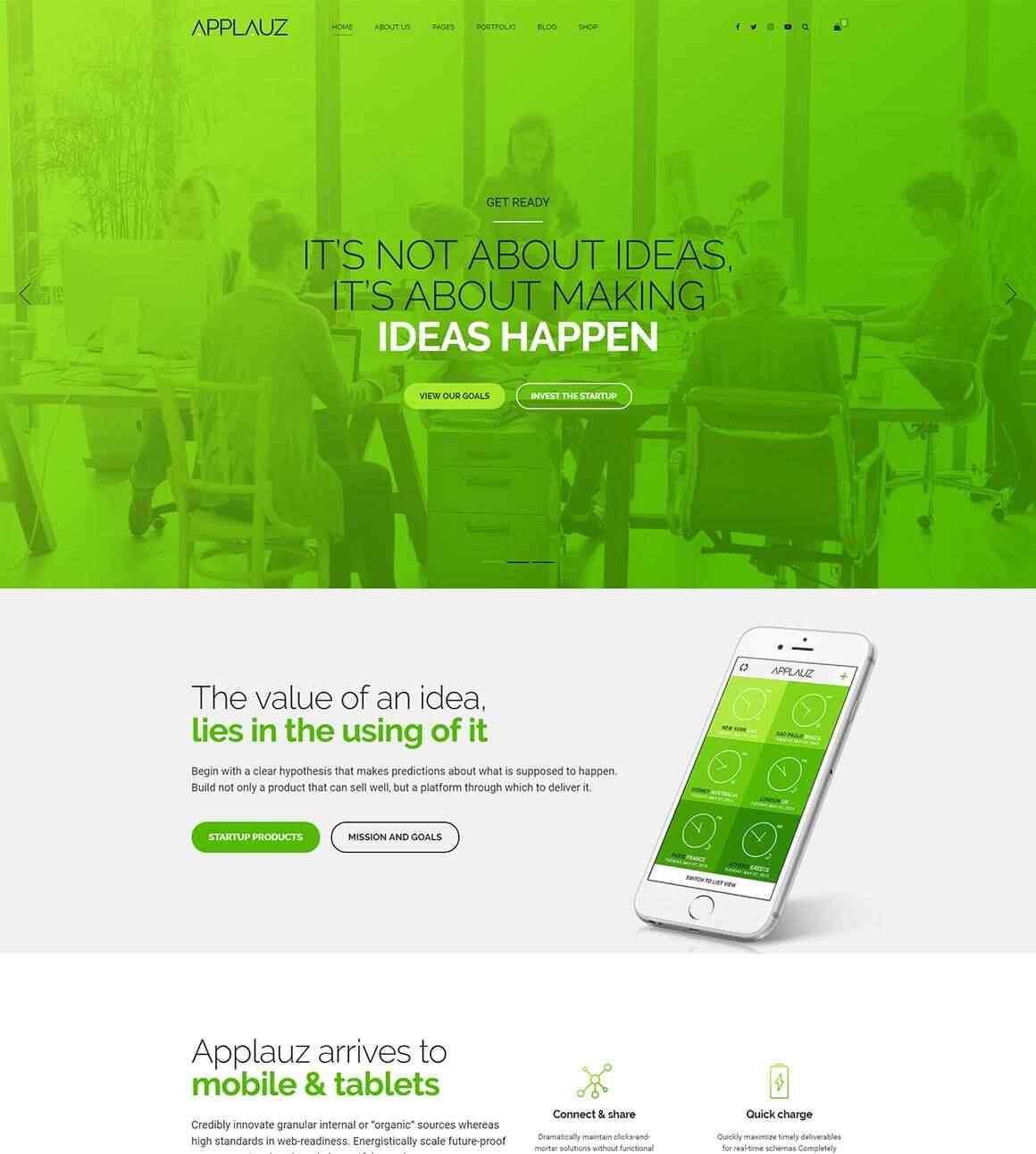 https://www.cscmobi.com/wp-content/uploads/2017/11/Screenshot-Startup.jpg