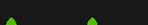 https://www.cscmobi.com/wp-content/uploads/2017/11/logo_footer_dark.png